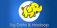 big data haddop training in pune