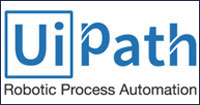 UiPath Training in Pune