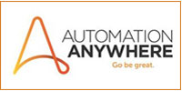 automation training institute in pune,