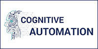 Cognitive RPA in pune